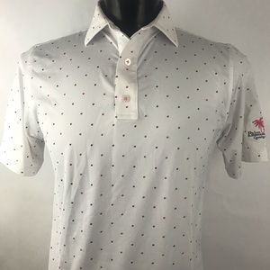 Men's FootJoy Polo Shirt